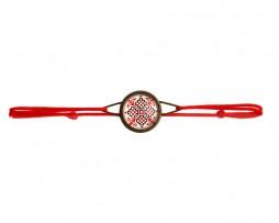 bratara-simbol-moldovenesc