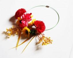 colier-floarea-soarelui