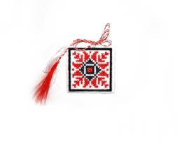 martisor-traditional-brodat-4