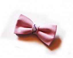 papion-roz-brodat